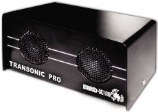 Bird-X Transonic Pro Pest Repeller at Sears.com