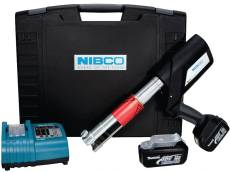 Nibco Pc-10S 1/2 In. Std Pressing Jaw For Pc-100 at Sears.com
