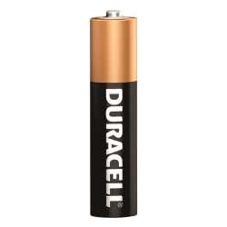 Duracell Coppertop Battery Aaa Bulk, 144 Per Case at Sears.com