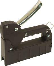 WATTS BRASS & TUBULAR Staples For Pipe Fast Staple Gun 3/4 In. at Sears.com