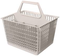 Ge Silverware Basket Wd28X318 at Sears.com