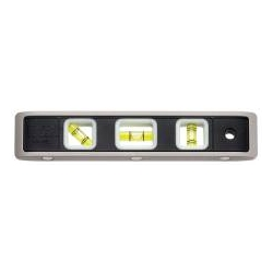 Klein Tools Torpedo Level Magnetic at Sears.com